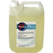 ProLine Teppeimpregnering 5 liter