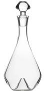 Karaffel Spirits (1000 ml)