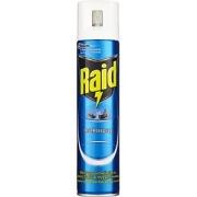 Raid by Radar insektsspray 300 ml