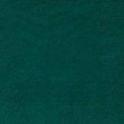 Serviett 2-lag, Mørkgrønn (40x40cm, 1/4) (1400st)