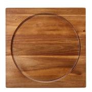 Acacia Presentation/Pizza Board (30cm)