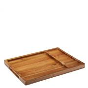 Acacia Presentation Board (35 x 25.5cm)
