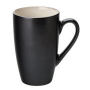 Barista Almond Mug 11.25oz (32cl)