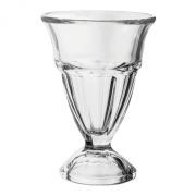 American Medium Ice Cream Cup 9.5oz (27cl)