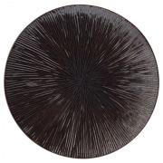Allium Sand Plate (27cm)