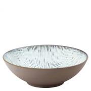 Allium Sea Bowl (19cm)
