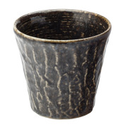 Bark Pot (29cl)
