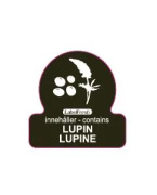 LabelFresh Allergenes - lupin (SE/EN)