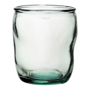 Authentico Low Glass (35cl)