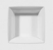 Bowl 5160 16x16x7cm, Buffet gourmet