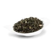 Grønn te - Earl Green, Økologisk - 1 kg