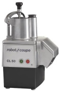 Robot Coupe CL 50. 1 hastighet