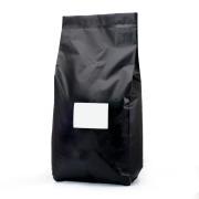 Kaffe K Java mørkrostet - Hele bønner 5kg pose