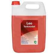 Leo Tørremiddel 5 ltr (Tidl. Pavo)