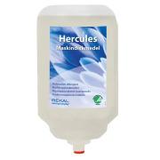 Hercules 3,75 (eske à 2) (Tidl. Mir-Ett)