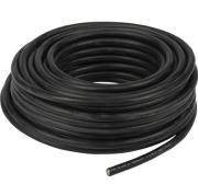 Kabel 2x2 5+J, metervare