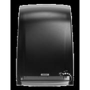 Dispenser Katrin Ease Towel - Black