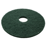 "Gulvpad 13"" grønn 330mm"