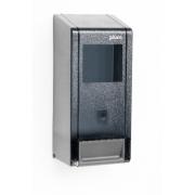 Dispenser MP2000 Modul 1 plast