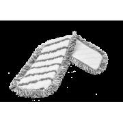 Activa White micromopp 90cm (svanemerket)