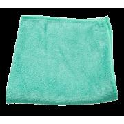 ØRN microfiberklut 35x35 cm, grønn