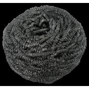 Stålsvamp, edelstål 60 gram