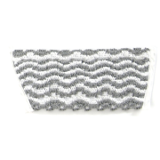 HI-PRO tavlemopp microfiber 30cm