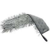 Swep HS Duo-Duster elementmopp