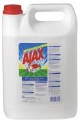 Ajax Original 3470 5 ltr.