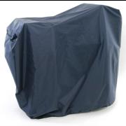 Beskyttelse / overtrekk for vogner og maskiner