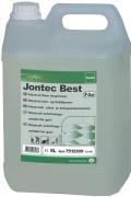 Grovrengjøring Jontec Best 5 ltr