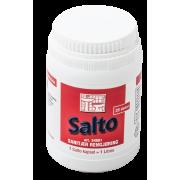 Salto Sanitærrent (20 doser) 750ml Miljømerket