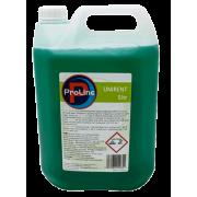 ProLine Unirent 5 liter