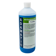 Adamatic tørremiddel, avspenning 1 ltr