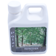 Polar Refresher 1 ltr (parkett / lakkede gulv)