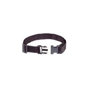 Belte med clips f/ Tubex / nalutstyr
