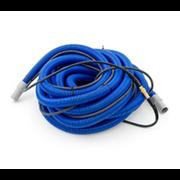 Slange 15 meter HD-35-55 (inntil 100 psi)