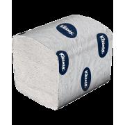 Toalettpapir KC Kleenex falset