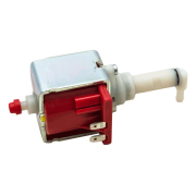 Pumpe 240V. / 50 hz Lindhaus LW38