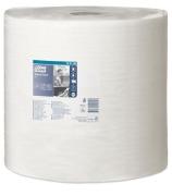 Tørkepapir Tork  Standard Stor rull, W1