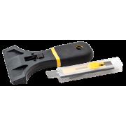 Skrapeblad til Handy Grip 9cm (10-pack)