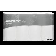 Tørkepapir Katrin Plus Kitchen 75
