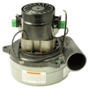 Motor f/ PL-serien, 1350 w. (PL-40-60)