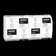 Tørkepapir Katrin Basic One-Stop M2