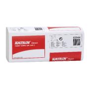 Tørkepapir Katrin Classic Zig Zag 2