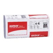 Tørkepapir Katrin Classic One Stop M 2 Blue
