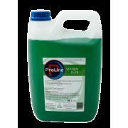 ProLine Vitoren Eco 5 liter (miljømerket)