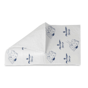 Superdry absorbent 45x33 kluter (Dry-Up)