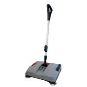 Activa Sweeper, batteridrevet m/ sidebørster