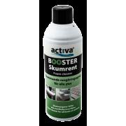 Activa Booster Skumrent 520 ml